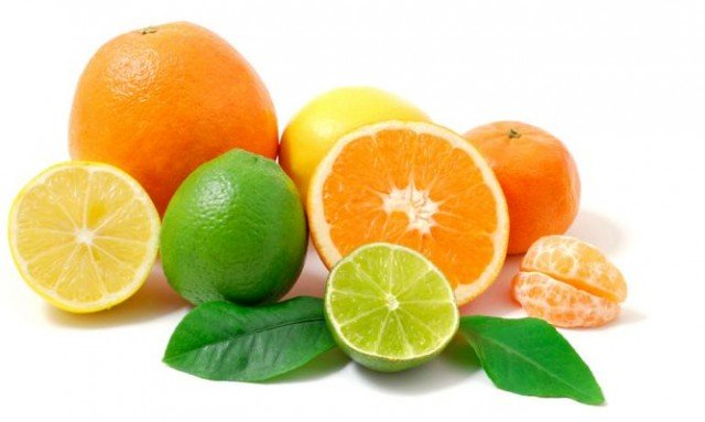 orange-lemons-limes