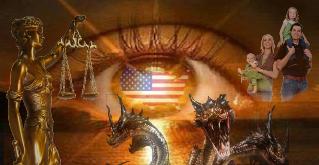 hydra family justice usa